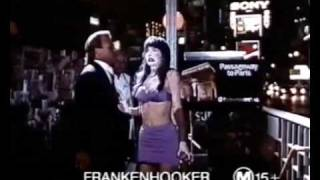 Frankenhooker (1990) - Trailer
