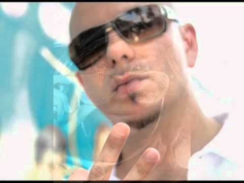 Jennifer Lopez Feat. Pitbull On The Floor Original