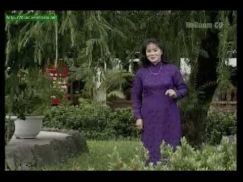Tiếng Hương Bình