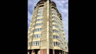 видео ЖК Измайлово - официальный сайт ????,  цены от застройщика, квартиры в новостройке