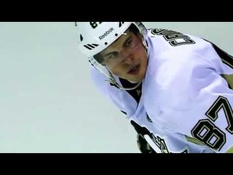 """Sidney Crosby 