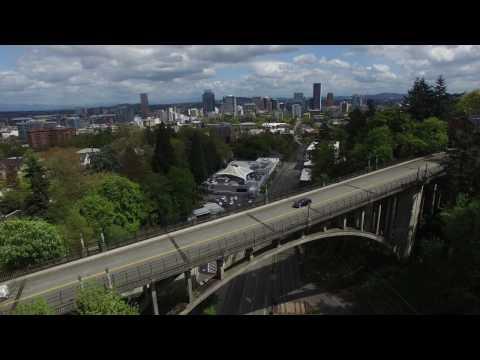 Vista bridge 1