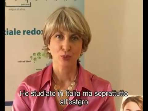 Cos E La Naturopatia Chi E Il Naturopata Manuale Moderno Di Naturopatia Simona Vignali Youtube