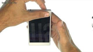 Sony Xperia Z5 : problème de blocage d'écran en veille lors d'un appel : diagnostic et solution