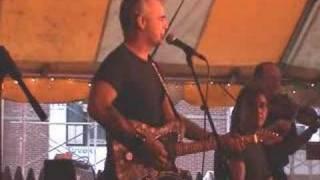 Play Nashville Rash