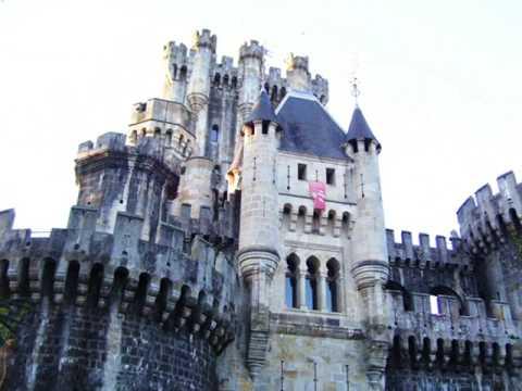 Resultado de imagen de Gatica (Vizcaya)