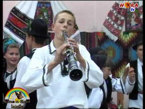 CIPRIAN VIRCIU - Joc motesc