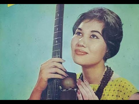 Biệt Ly - Thái Thanh (Phiên bản trước 1975)