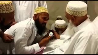 فلم ممنوع من العرض  ///////