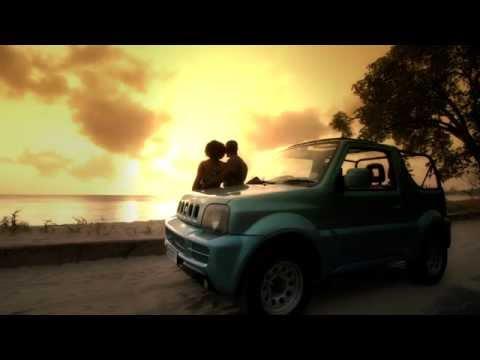 US Television - Barbados 2 - Voyager Rent-A-Car