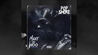 Pop Smoke - Brother Man (Official Audio)
