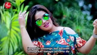Lagu Dj Batak Ging