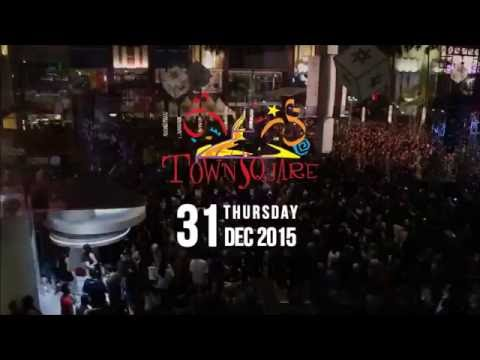 AUDIOGROOVE live at SUTOS MUSIC FESTIVAL 2015