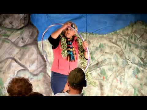 Colors of The Wind - Mt. Laurel Skiers Lip Sync 2018