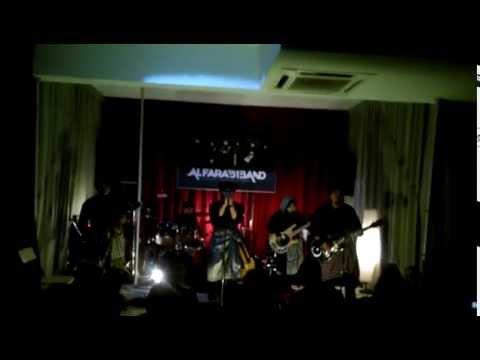 Al Farabi Band - Orang Berjuang