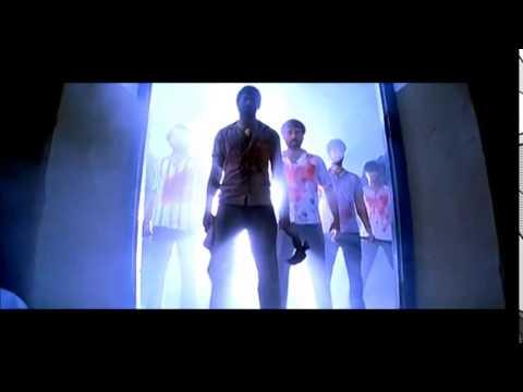 Prabhas Chatrapathi Video Theme Song....