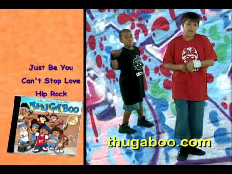 Reviews: Thugaboo: Sneaker Madness - IMDb