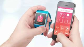WATCH this Before Buying Fitness Wearables!!