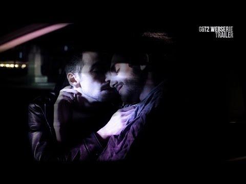 G&T season 2 official trailer