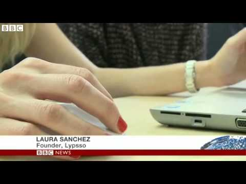 BBC News   Unemployment means young entrepreneurs leaving southern Europe