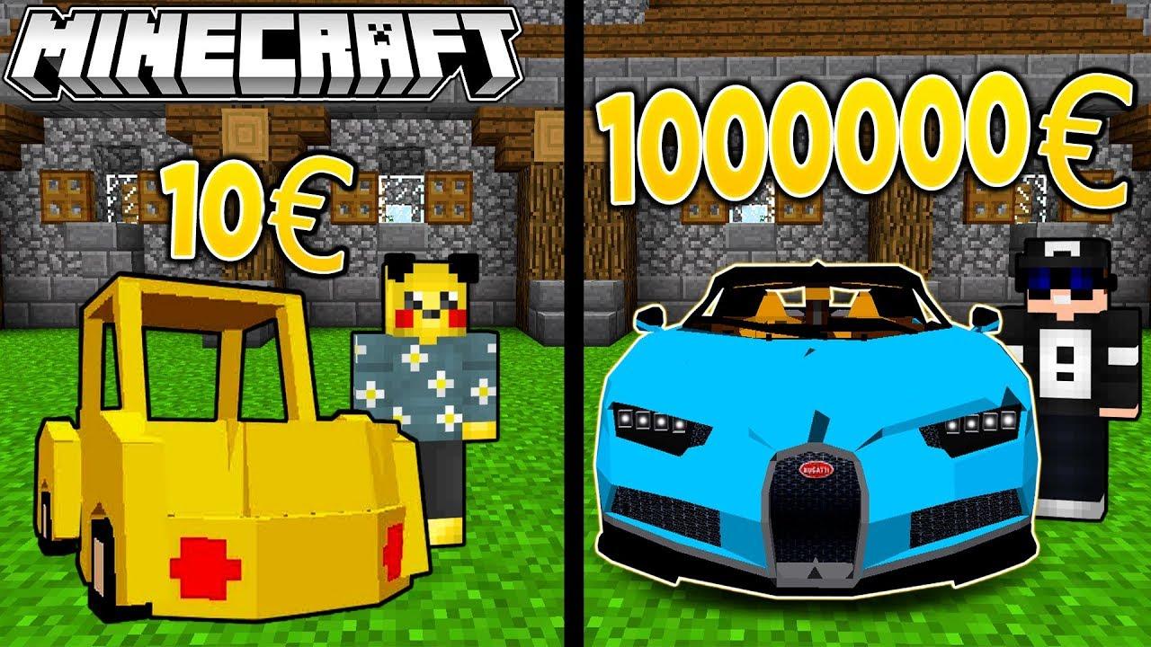 1000000 Spiele