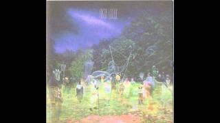 Okta Logue - Decay