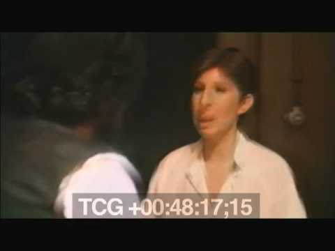 Mandy patinkin nue yentl