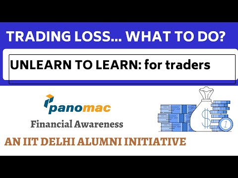 Avoid Trading Losses | How to trade? | Advise to traders by Neeraj Gupta