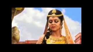 Video Soundtrack Mahabharata Karna download MP3, 3GP, MP4, WEBM, AVI, FLV Oktober 2017