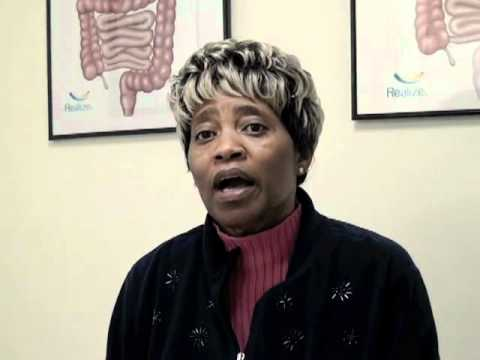 After weight loss surgery, UPS manager ends diabetes, liver problems, high bp.....