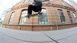 3 WICHTIGE OLLIE FAKTOREN !!! Trick Tipp (deutsch)