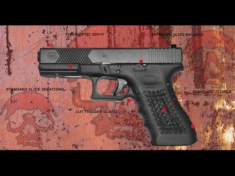 - Extended Lever Slide GlockStore.com Glock Stop Factory