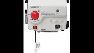 Bradford White ICON System™