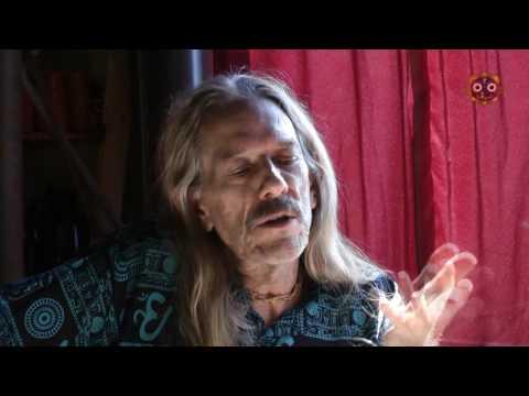 Rod Bradshaw 01 08 2016 Sacred Knowledge Energy Tools Part 02