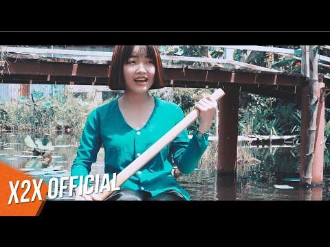 Cô Gái Miền Tây | Jokes Bii x Fay x Sinike | Official Music Video