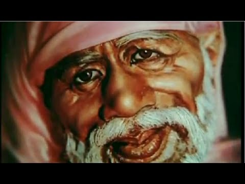 Sainath Tere Hazaaron Haath I Sabka Malik Ek