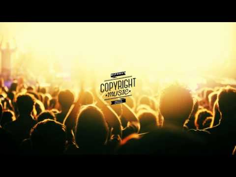 Loy Ehrlich - Global Traveller - Music Without Copyright
