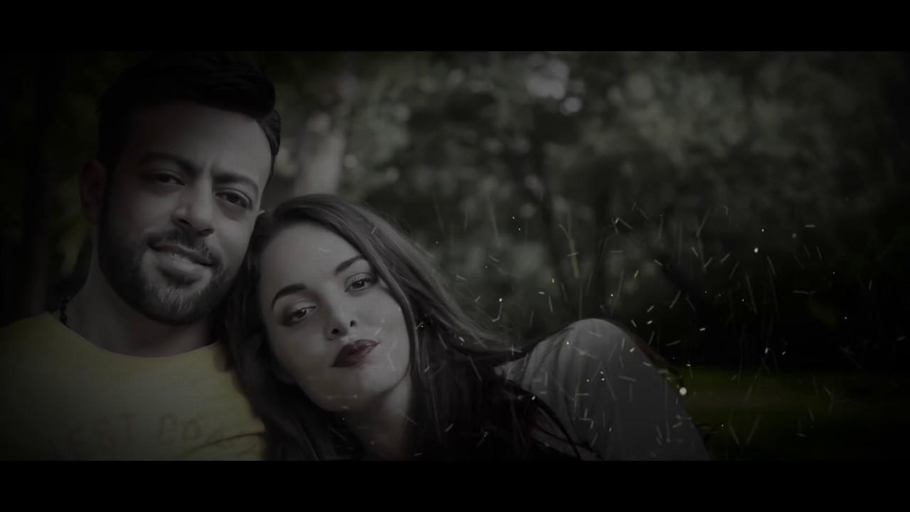 Tamer Ashour - Da Hekaya Promo Album Ayam | 2019 | تامر عاشور - ده حكاية برومو من البوم أيام