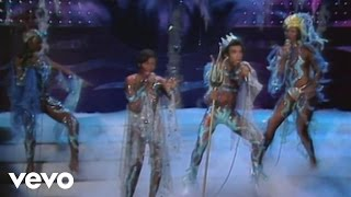 Смотреть клип Boney M. - Oceans Of Fantasy