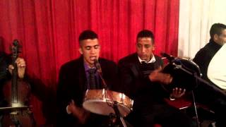 Repeat youtube video soufiane oued zem
