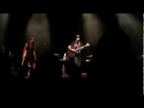 Jason Mraz - It's So Hard To Say Goodbye To Yesterday