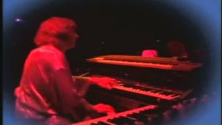 Electric Light Orchestra - Telephone Line (Wembley 1978)