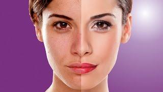 Schönheit oder Schaden - Die schmutzige Welt der Kosmetik