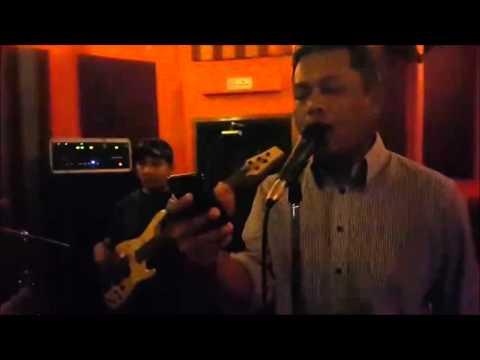 Band Boy - Cinta Dalam Hati (Part 2) (Ungu Cover)