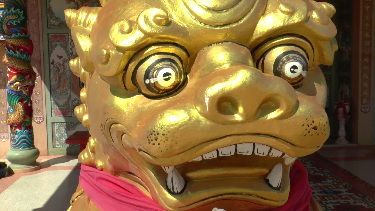Thailand trip. Original video 1080p. 2015:1:13 10 12 31 00116 SIAM