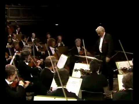 Charles Ives Bernstein Ormandy Stokowski New York Philharmonic Philadelphia Orchestra American Symph