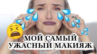 видео Новинки | 3aservice.ru | Страница 2