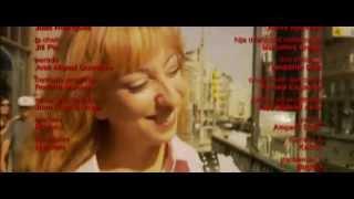 20 centímetros (2005) - Escena Gran Vía final