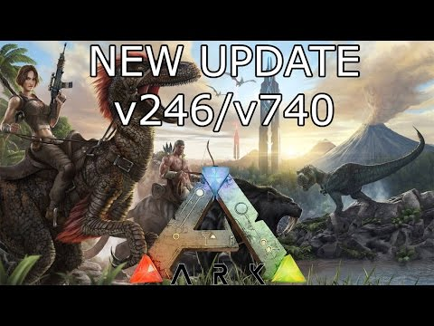 how to delete single player ark ps4