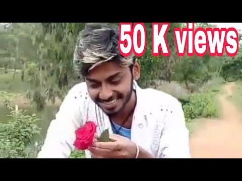 Vajra Kannada Movie Download In Utorrent
